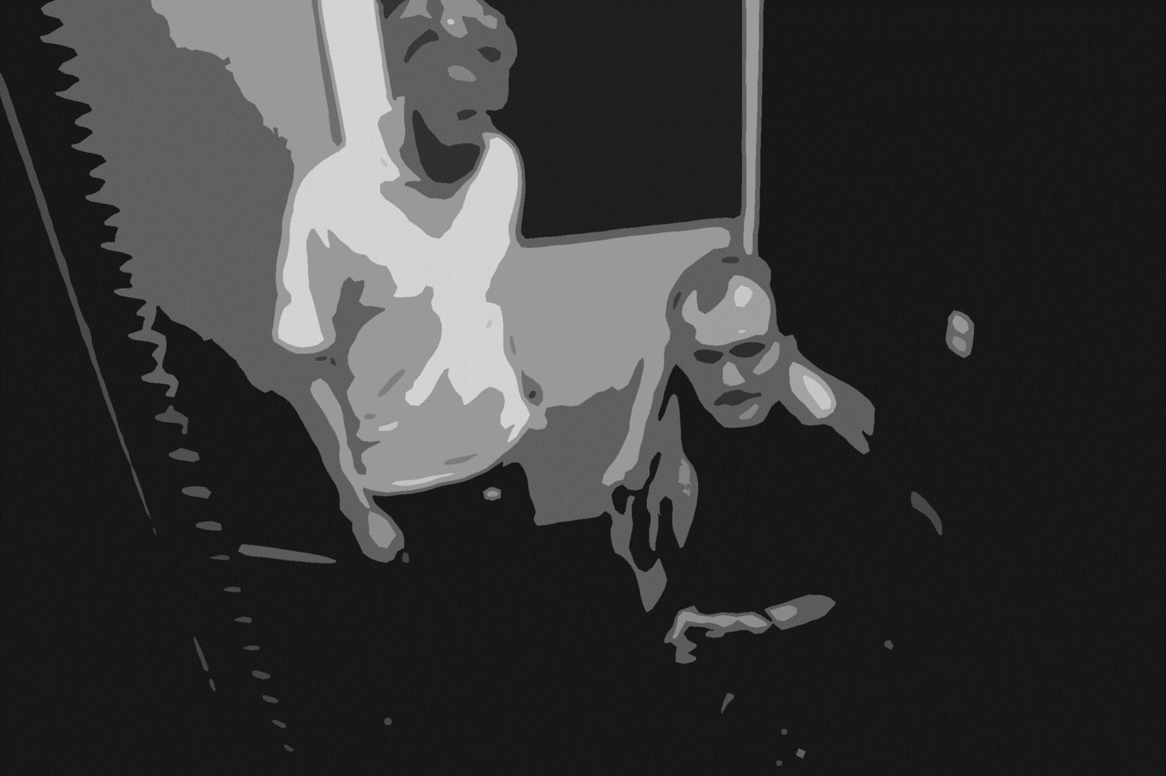 Studio (43)