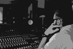 Studio (61)