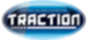 TRACTION_LOGO_29-05-19-1920w.png
