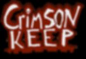 crimson-keep-logo-1024x704.png