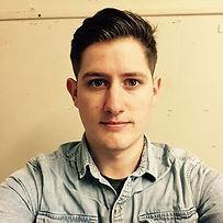 Matt Oglesby