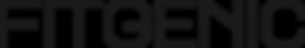 FITGENIC_logo.png