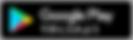 GooglePlay Logo (グーグルプレイロゴ)