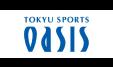 東急スポーツロゴ