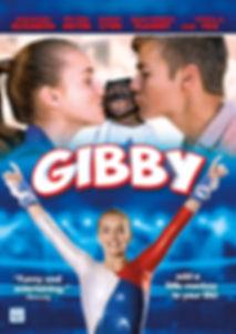 GibbyCover300dpi.jpg