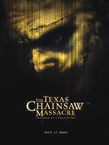 texas-chainsaw-massacre-remake-2003-movi