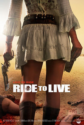 Ride to Live_edited.jpg