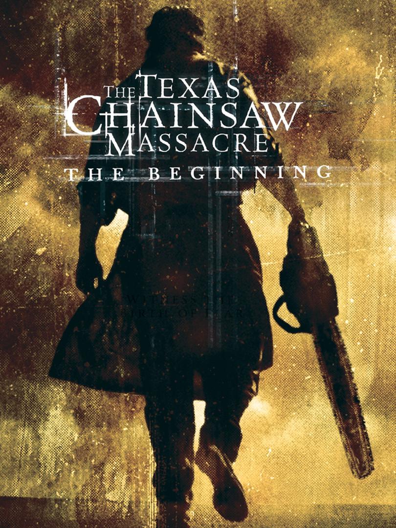 texas-chainsaw-massacre-the-beginning-53