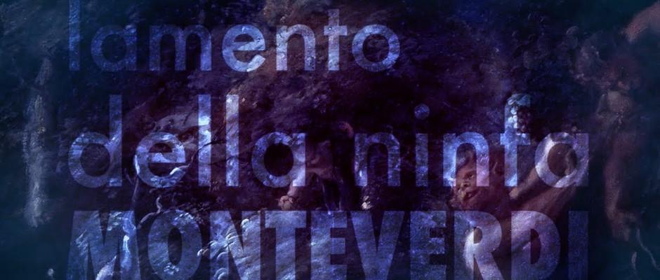 Lamento della ninfa (C. Monteverdi)
