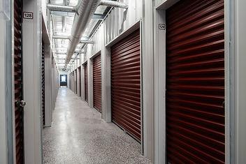 Storage Units-8.jpg