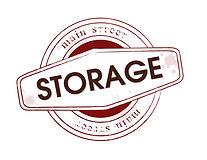Main Street Storage NEW.jpg