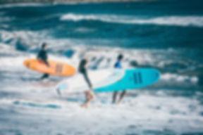 beach-carrying-daytime-1768784.jpg