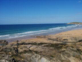 beach-cornwall-newquay-1535887.jpg