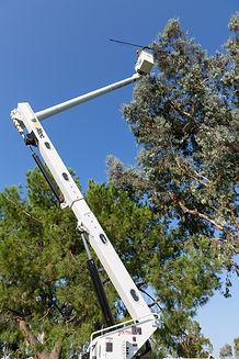 Equipment 9672 Vert.jpg
