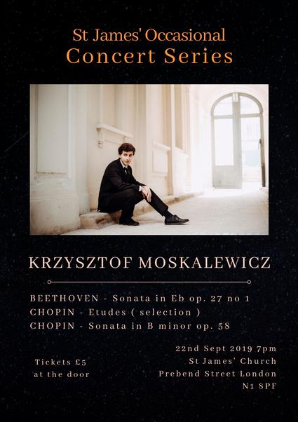 Krzysztof Moskalewicz.png