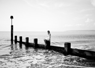 The Three Things I Learned in Grad School