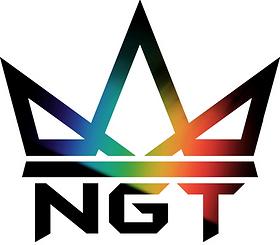 logo-nguyen-teint-2020_edited_edited_edi