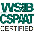 Burban Air Systems Ltd. WSIB Certification