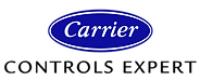 Burban Air Systems Ltd. Carrier Controls Expert