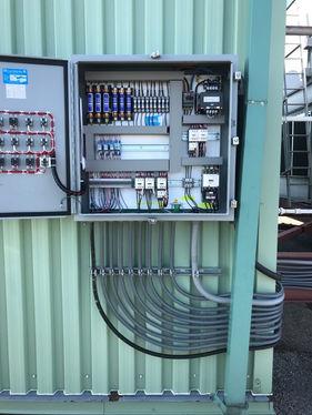 Burban Air Systems Ltd.