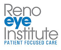 Reno Eye Institute