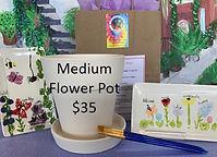 Flower Pot, Med PTG.jpg