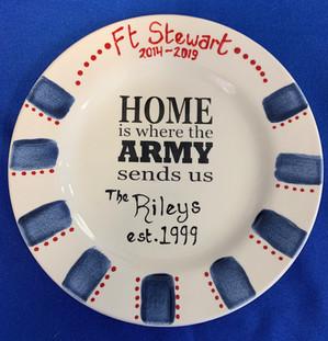 army sends plate.jpg