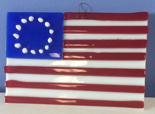 glass usa flag.jpg