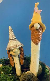 gnome garden stakes.jpg