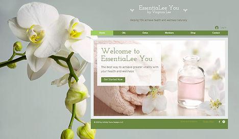 Essentialee You.jpg