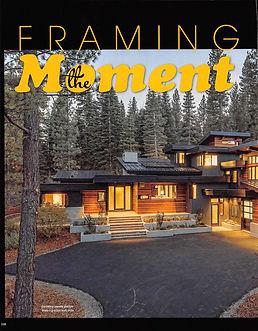 Matt Waclo Framing The Moment p248_Page_1.jpg