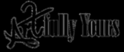 logo%20bw2_edited.png
