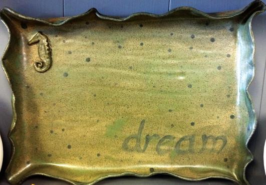 stoneware platter.jpg