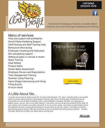 Web example 2.jpg