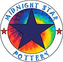 Midnight Star Pottery