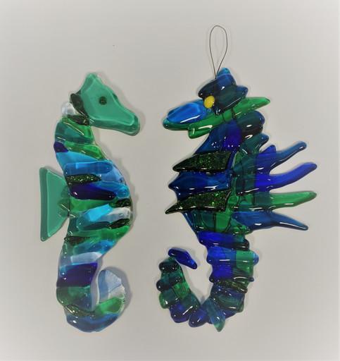 glass fusion seahorses.jpg