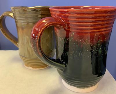 stoneware mugs w recipes.jpg