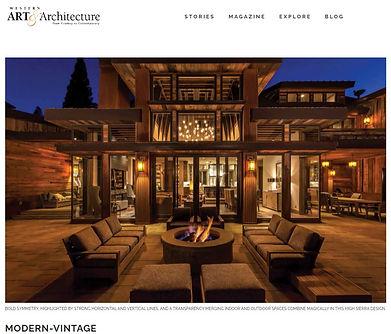 Matt Waclo Western Art & Architecture Dec2015 Jan20