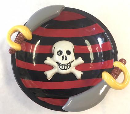 pirate dish.jpg