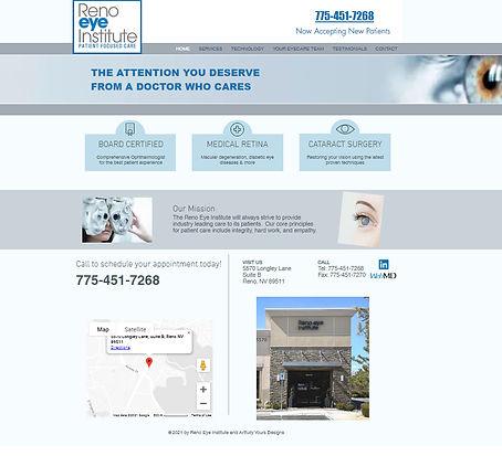 Reno Eye Institute.jpg