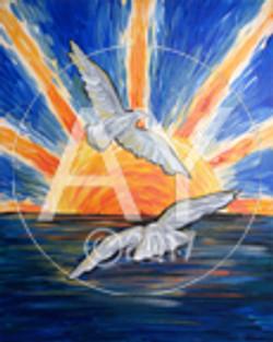 Surfside Gulls