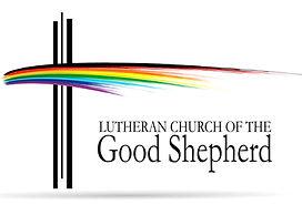 Good Shepherd RGB.jpg