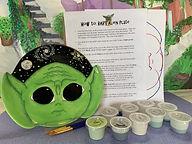 to-go-kit-alien-babay-1024x768.jpg