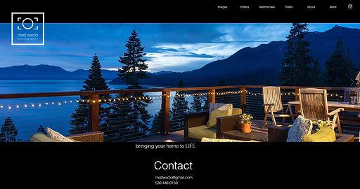 Matt Waclo Website.jpg