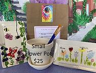 Flower Pot, Small PTG.jpg