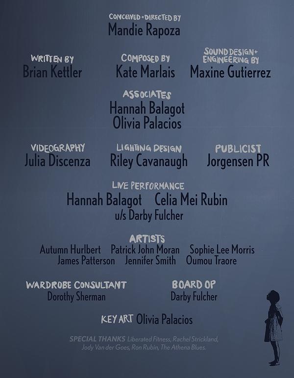 Program Apr 2020-04.png
