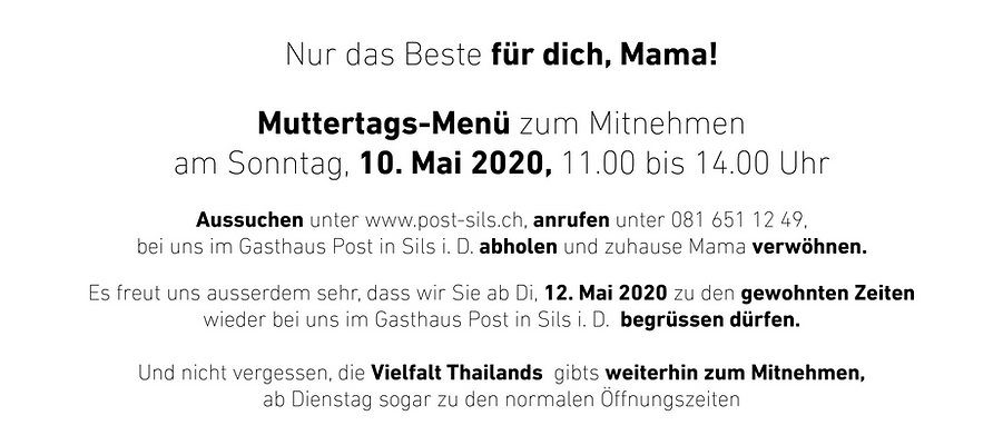 05_Muttertag_Website_800x600px.png