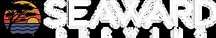 Seaward_Brewing_Logo_Type White.png