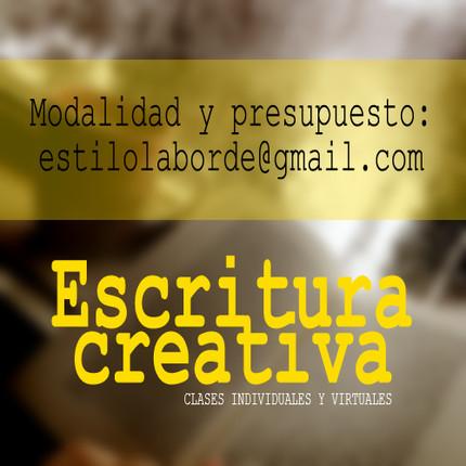escritura-creativa.jpg