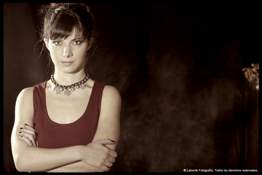 retrato irina 4.jpg